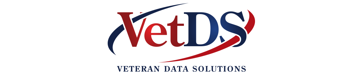 Veteran Data Solutions