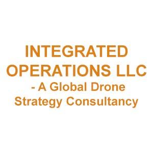 Integrated Operations, LLC